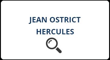 Me Jean Ostrict HERCULES