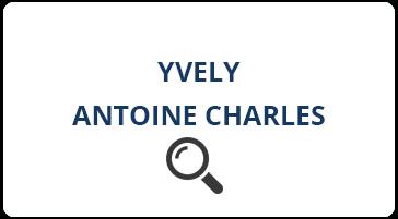 Yvely Antoine Charles